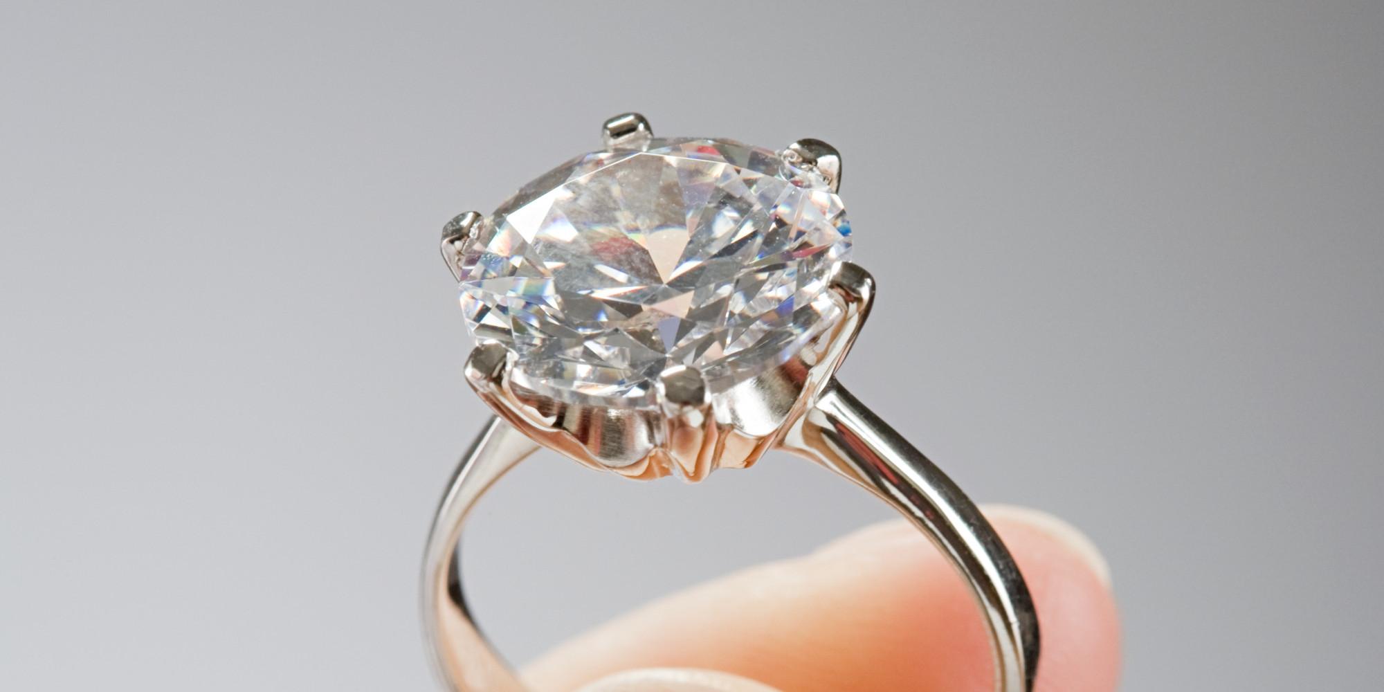 Beautiful Vintage Wedding Rings south Africa | Wedding