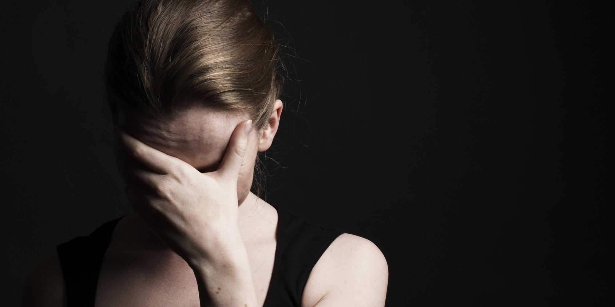 El proceso de duelo y luto puede ayudar a sanar más rápido a los afectados