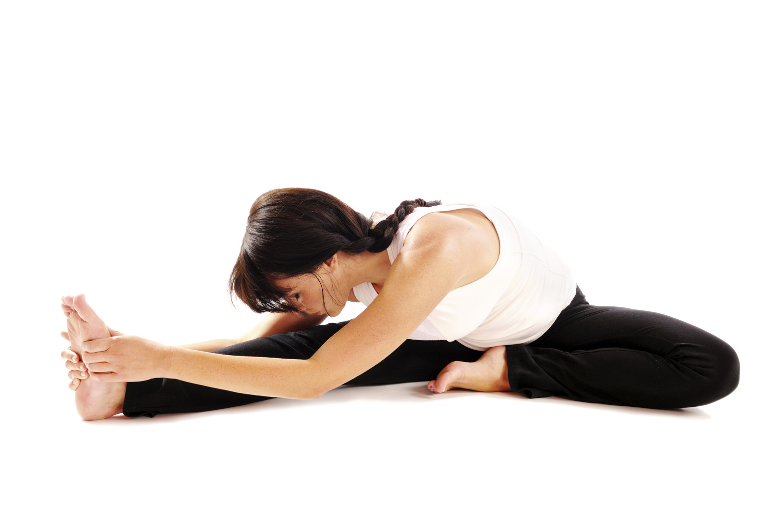 8 Common Stretching Mistakes Huffpost