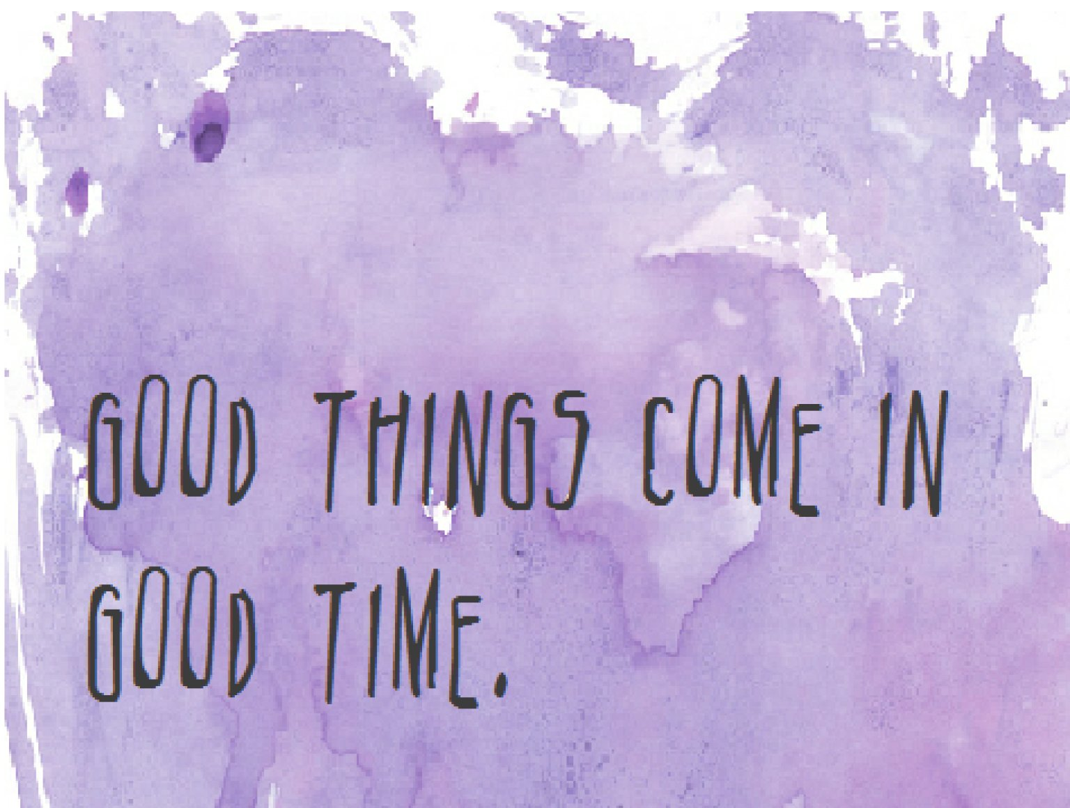 Purple Quotes Inspirational Quotes To Get You Through The Week July 22 2013