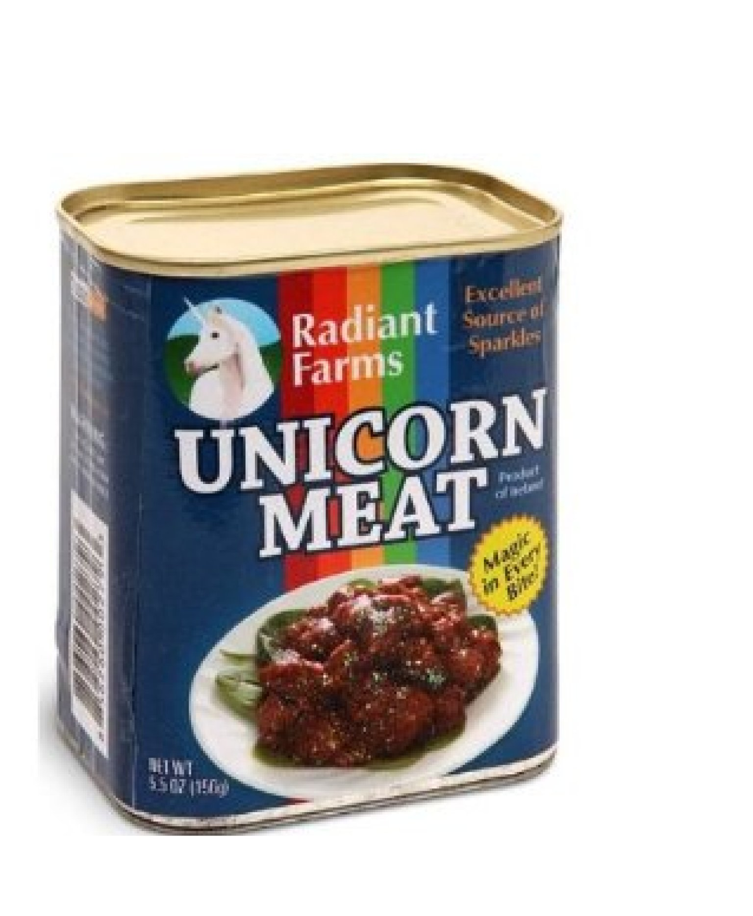 Weird Amazon Items: A Round Up Of The Strangest Items For
