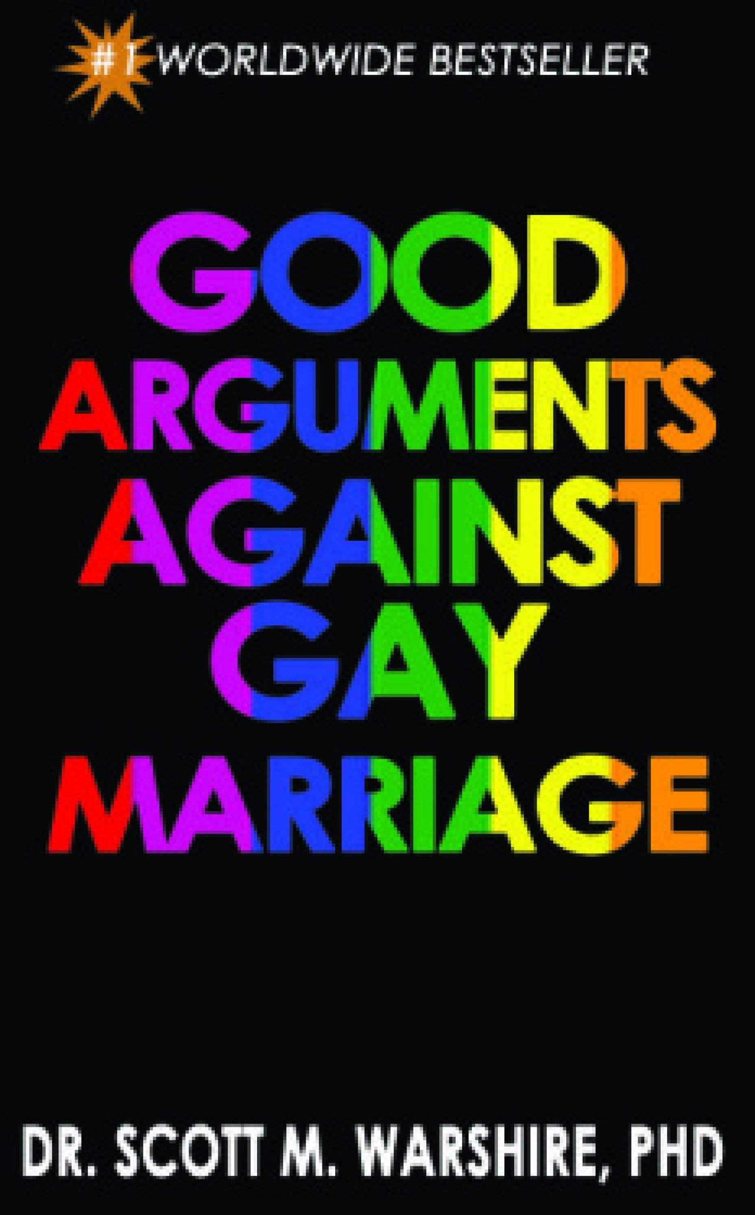 gay marriage essays against Argumentative essay on gay marriage king grammar and composition lesson 75 argumentative essay on gay marriage marriage is the ceremonial binding of two people, male and female, into one couple.