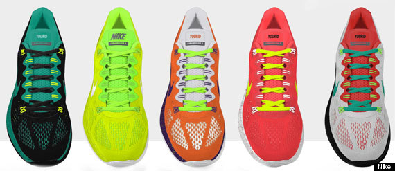 Make Your To It's Really Like Own Id Nike Lunarglide5 ReviewWhat Okn80wP
