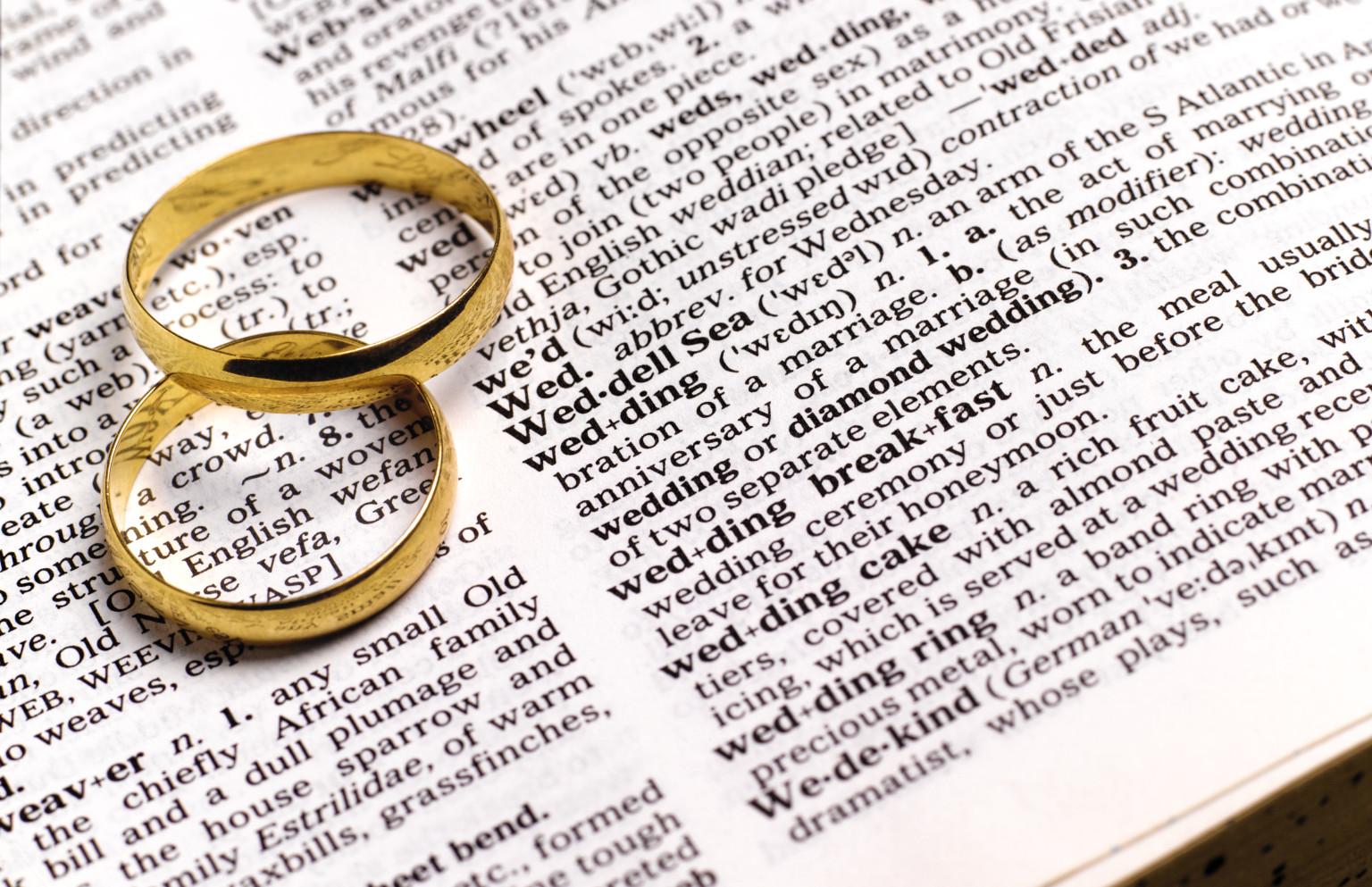 polyamory dating site