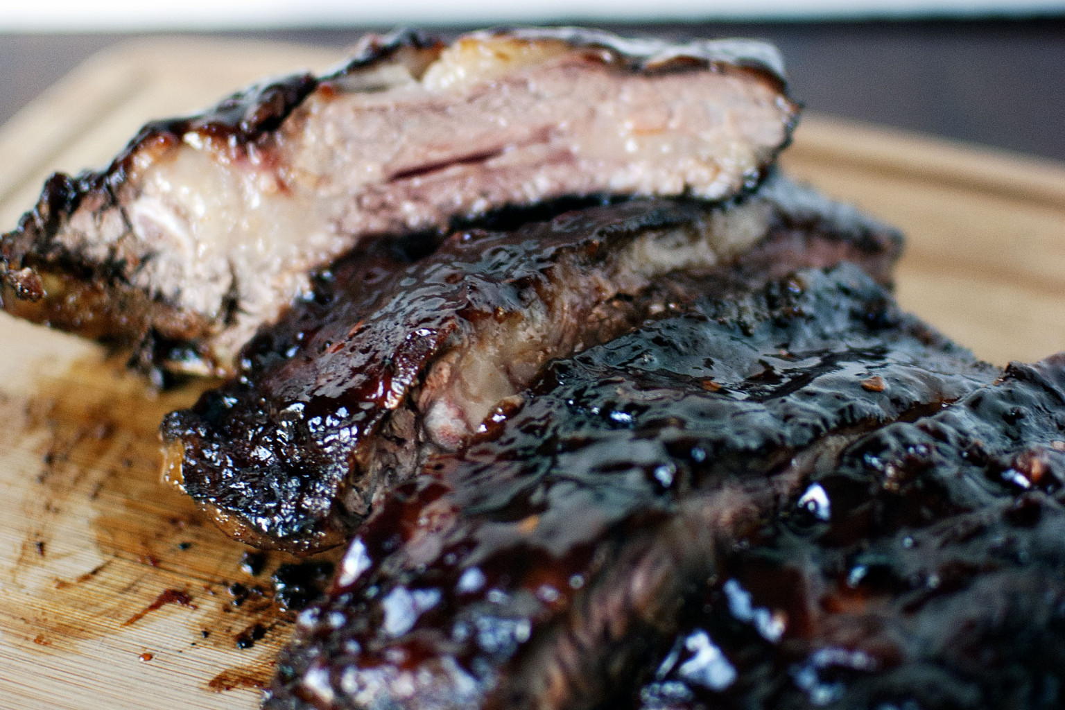 Ribs Recipes Delicious Ways To Bbq Pork Beef And Lamb