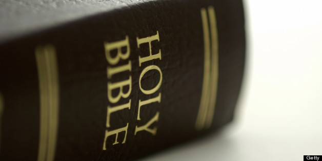 When Doing the Christian Thing Isn't the Right Thing