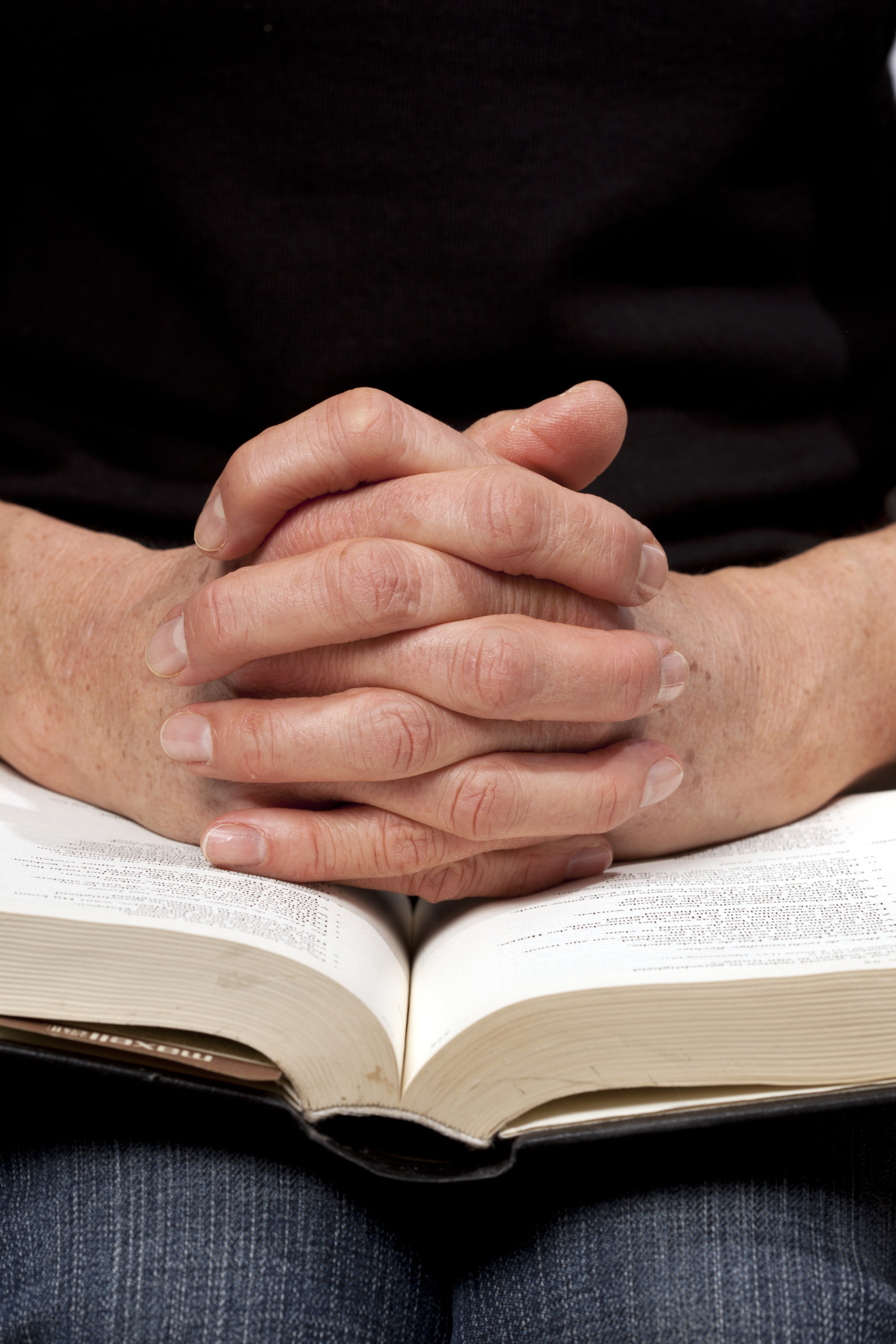 lord u0027s prayer for a modern people huffpost
