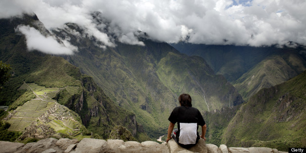 9 Awesome Things About Peru (PHOTOS)