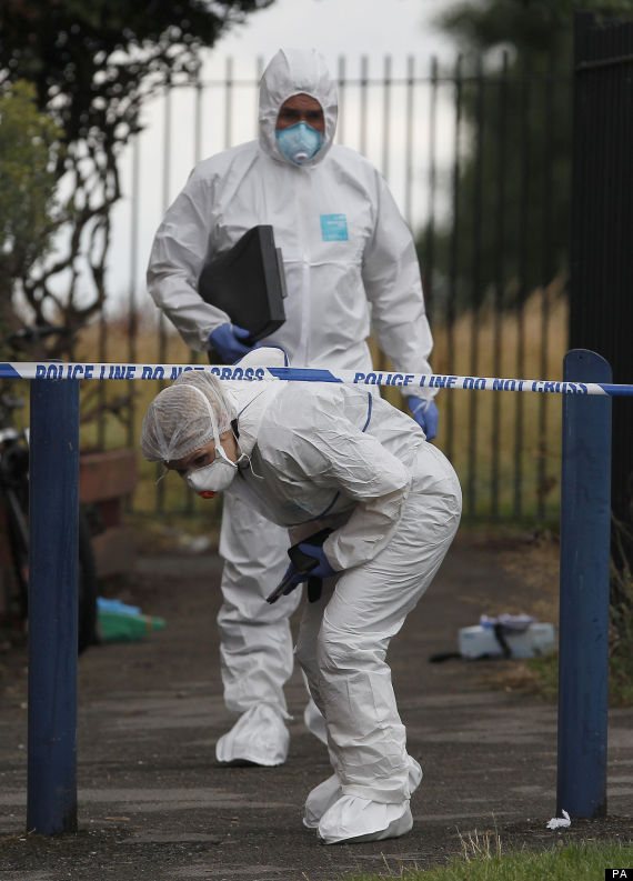 moston manchester stabbing