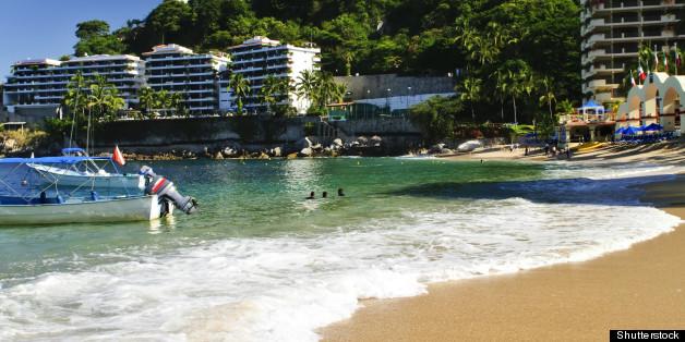 Best Beach Towns For Retirement (PHOTOS)