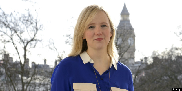 Stella Creasy was targeted by Twitter trolls who threatened to rape her