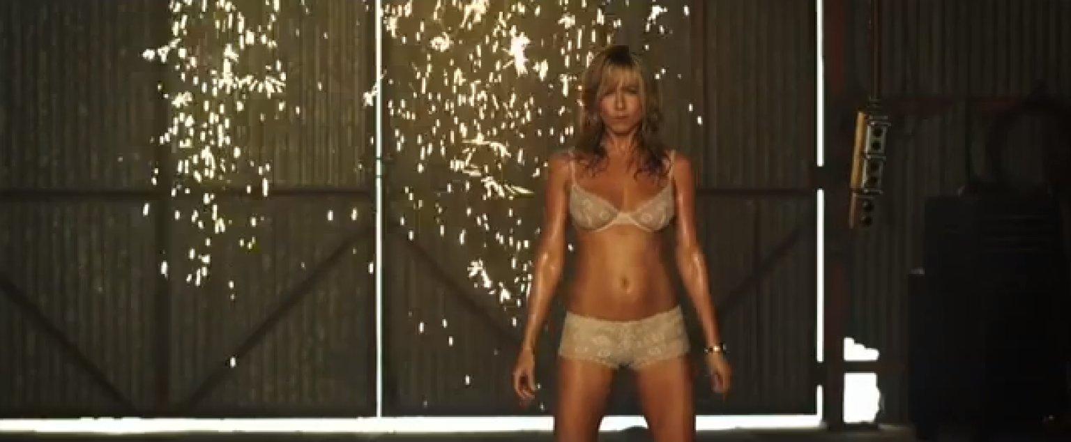 jennifer-aniston-sex-scene-in-made-free-amteur-porn-movies