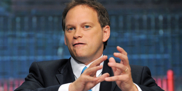 Grant Shapps will use a speech to savage Labour's immigration policy