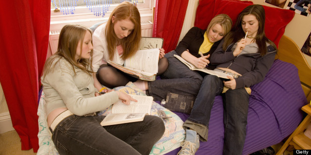 How To Apply For University Accommodation - And Tips For When You're There