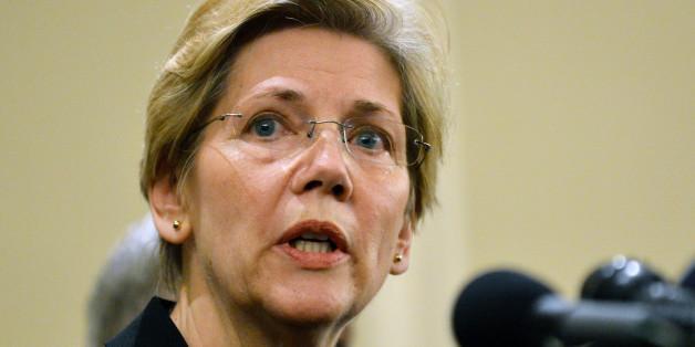 Senators Ask Why JPMorgan Execs Won't Be Punished For Involvement In FERC Investigation