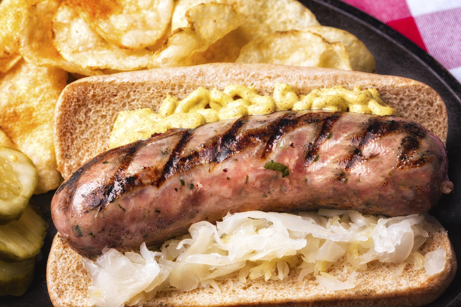 5 Top American Hot Dogs Plus The Best Dog You Ll Ever Try Huffpost
