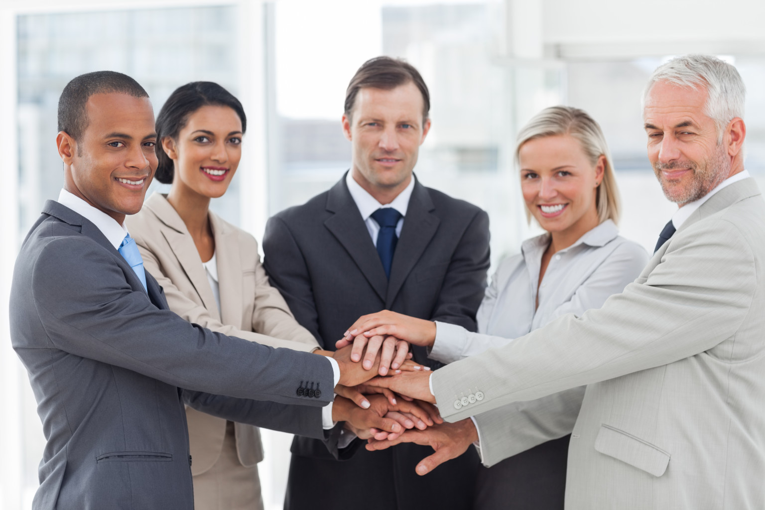 Compassion In Business Benefits Employers And Employees Workplace