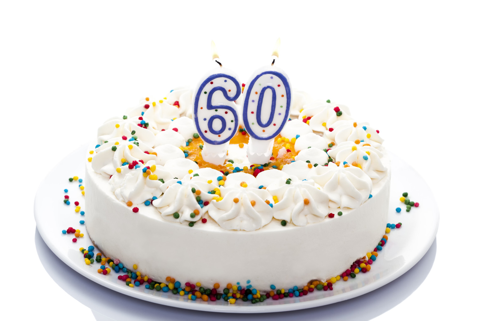 Turning 60 Antidote To Age Anxiety HuffPost