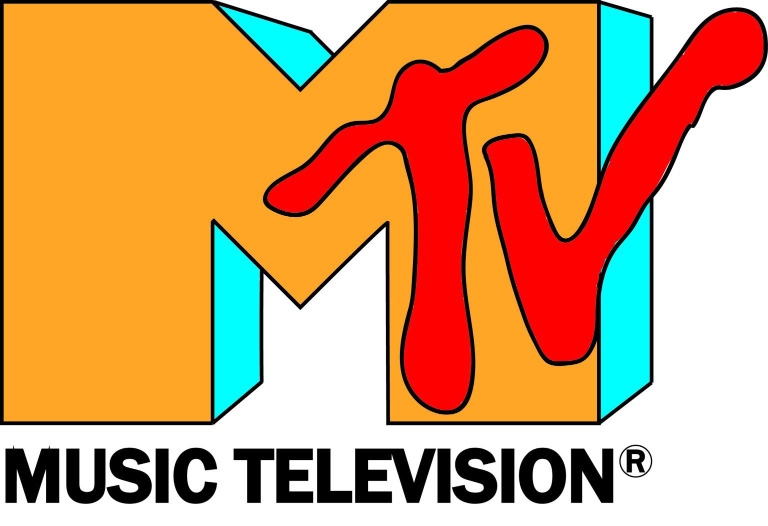 MTV International - YouTube