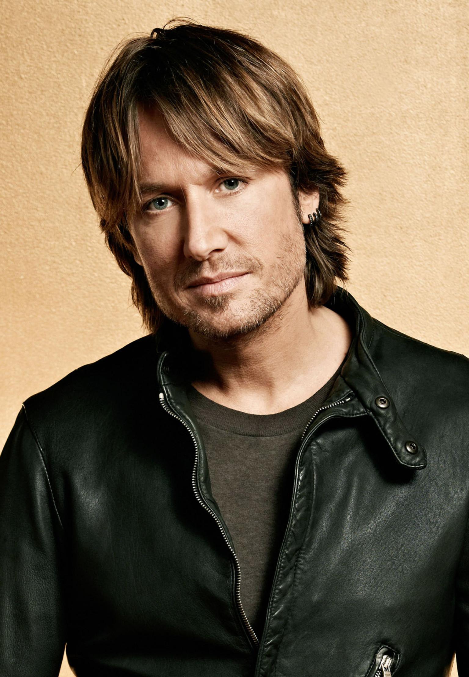 Keith Urban Returning To \'American Idol,\' Jennifer Lopez In Talks ...