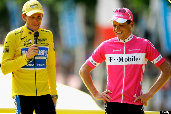 lance armstrong jan ullrich