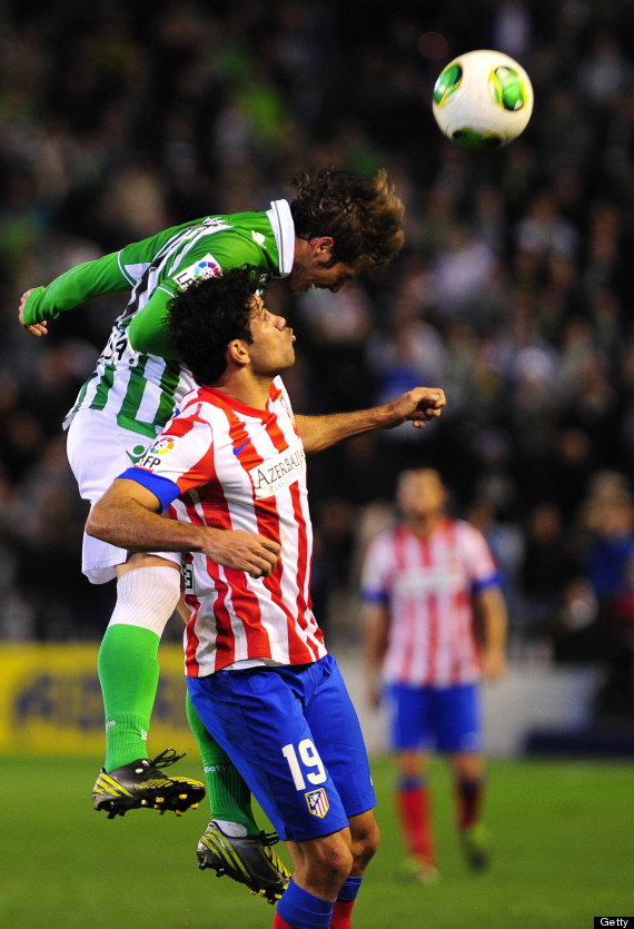 diego costa real betis