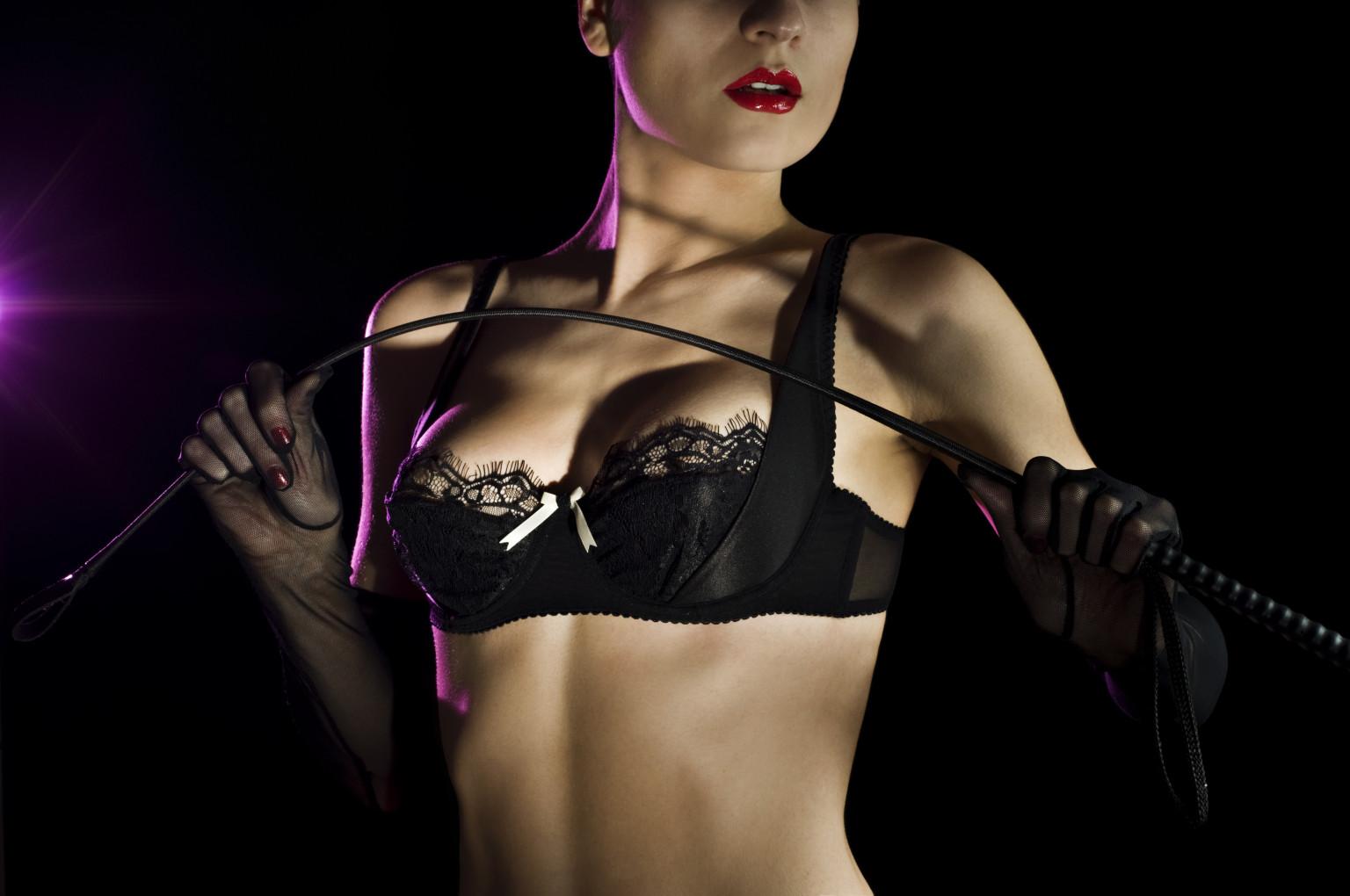 stripper nuna escort girl website