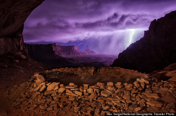 2013 national geographic traveler photo contest wi