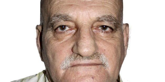 Daniel Galvan, condamné pour viols sur onze mineurs, avait été gracié par le Roi Mohamed VI