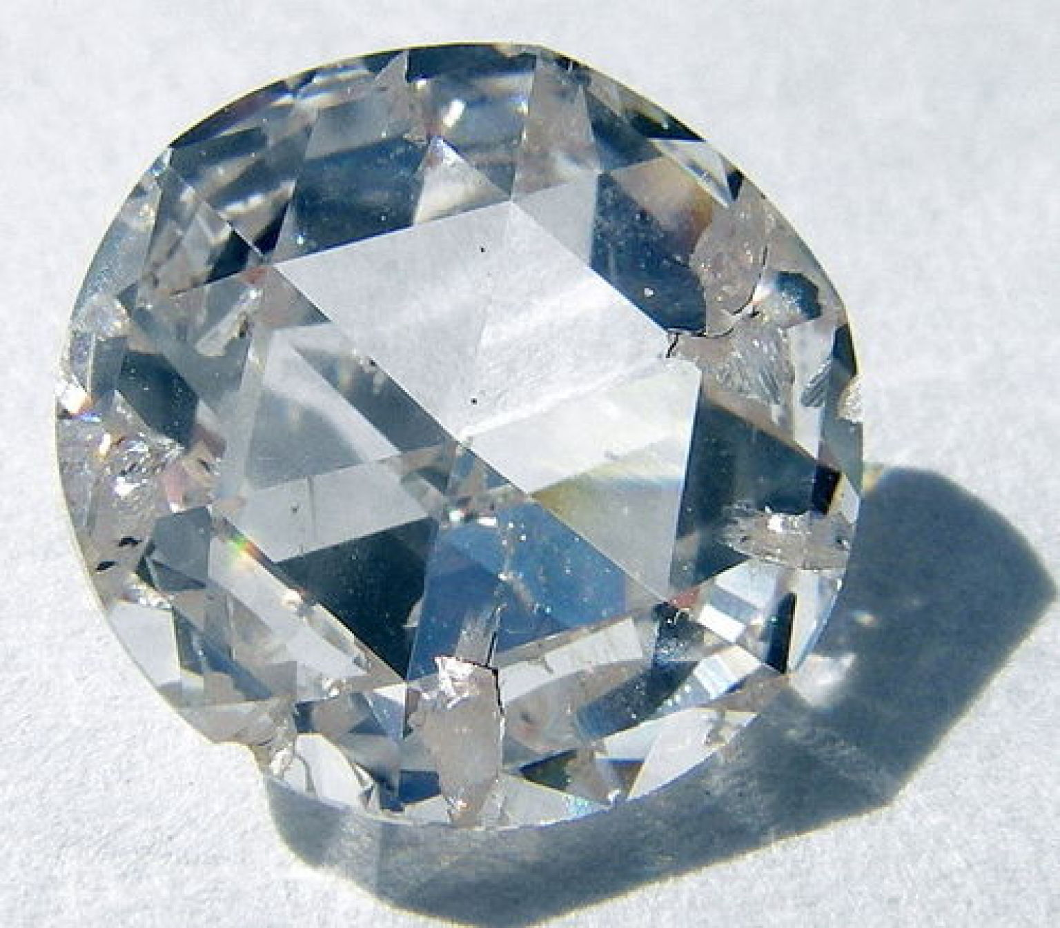 are pdl quartz diamond diamonds blue petra african cullinan why