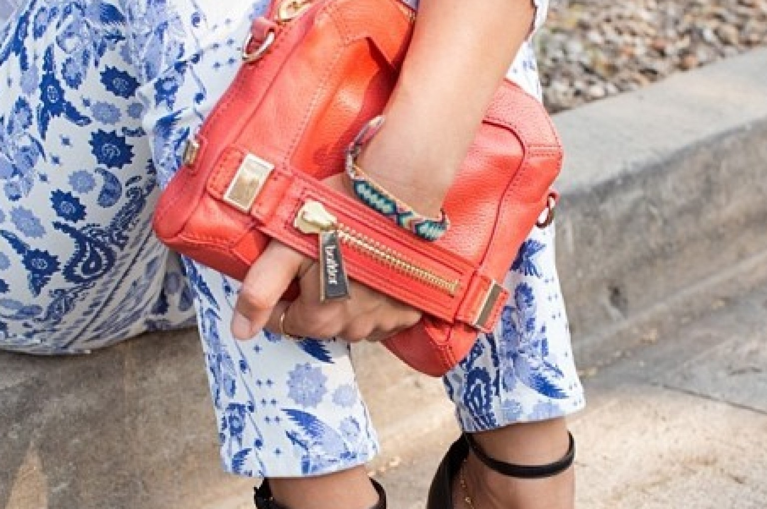 The Best Fashion Instagram Accounts You Should Be Following Photos Huffpost