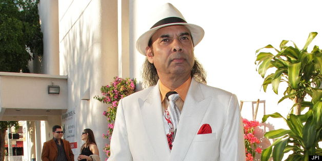 Bikram Yoga Founder Blasted For Alleged Rape Sexual Harassment And Racism In Explosive Lawsuit