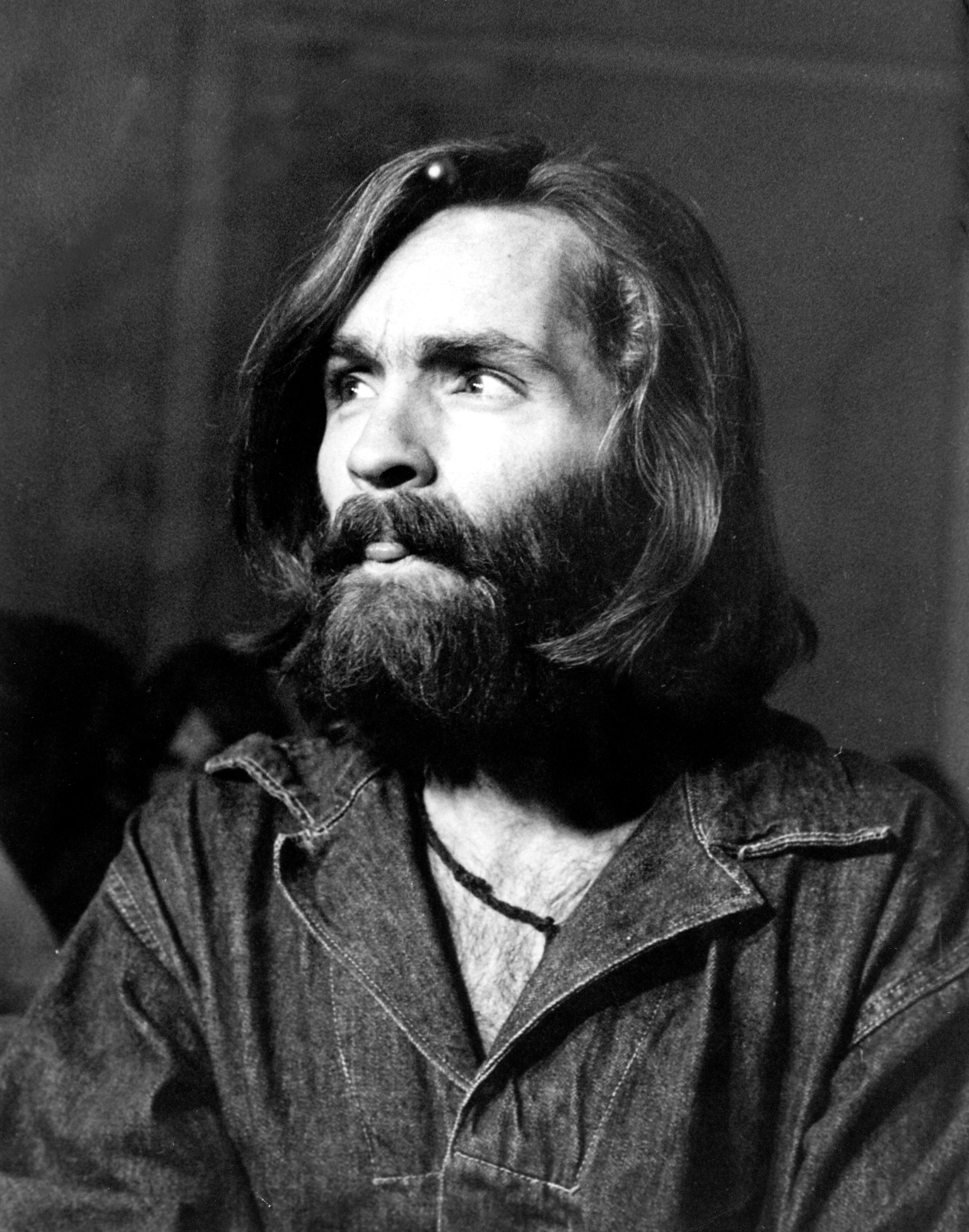 things you didn t know about charles manson photos huffpost