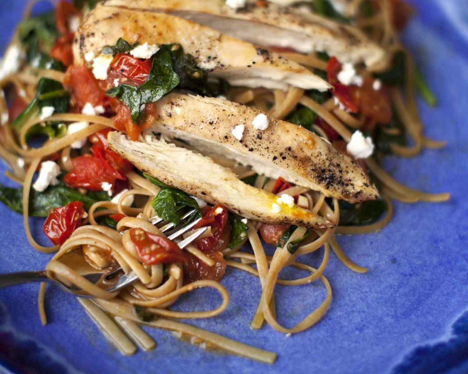 غذا که با غ شروع شود انواع غذا با مرغ.