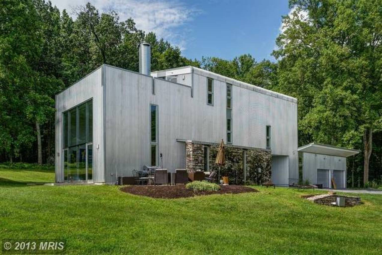 Contemporary home for sale dallas modern homes for sale for Modern homes for sale in virginia