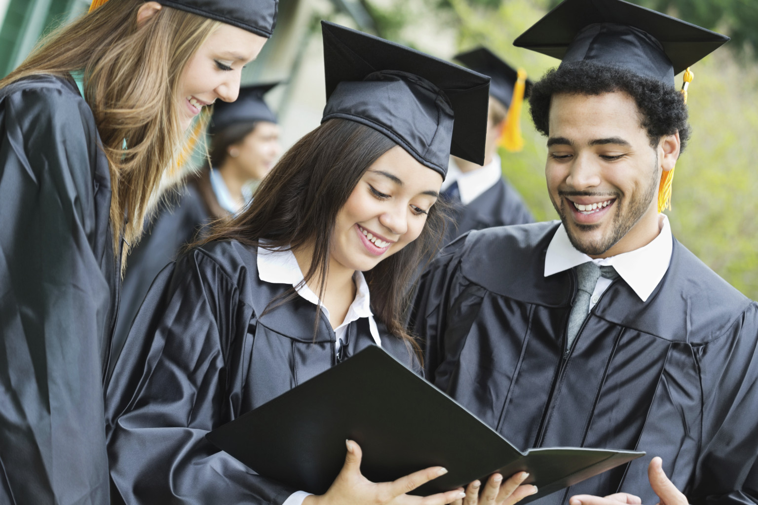 graduation thesis proposal The thesis proposal examination is designed to evaluate a candidate's ability to plan, conduct and communicate independent research in both oral and written form.