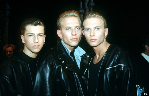 bros agree to reunite are they set for the big reunion