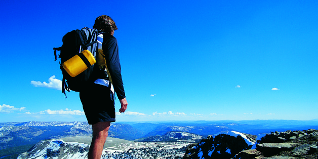 When Is It Good To Take A Gap Year?