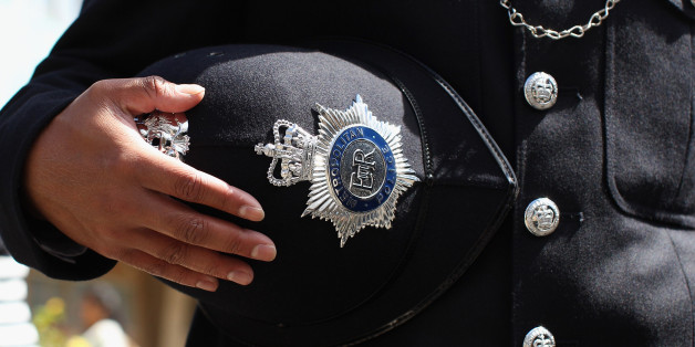 Figures show scores of officers being investigated over alleged sexual misconduct