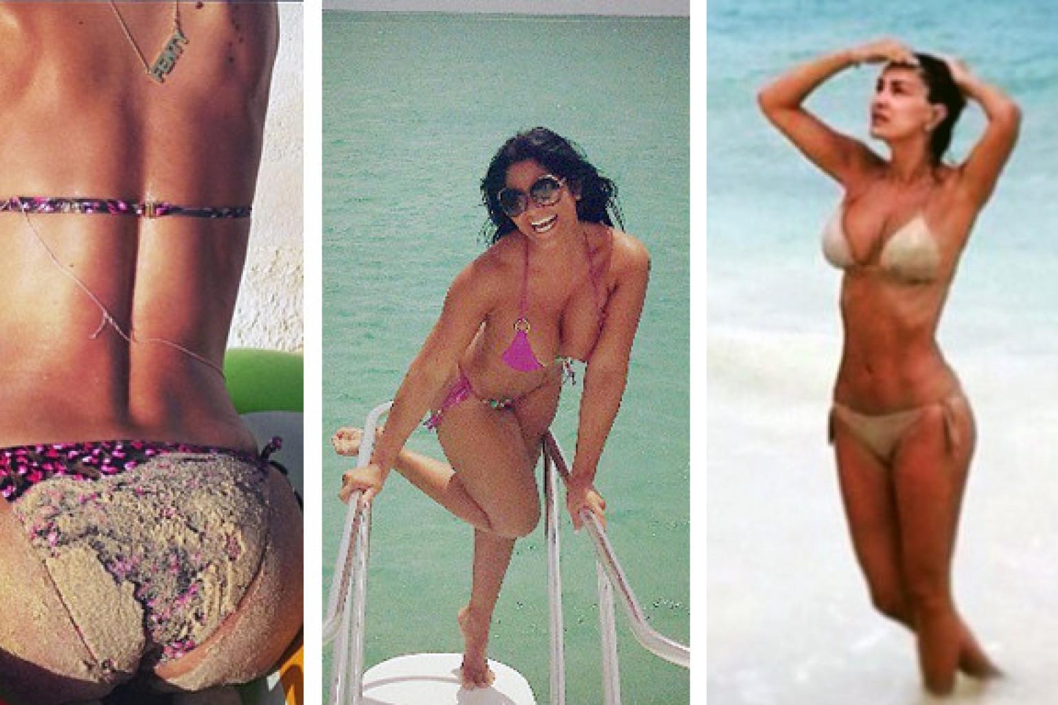 Sexy Rubia Esposa - Porno erkiss telfono, para iphone