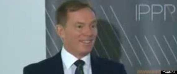 chris bryant joke