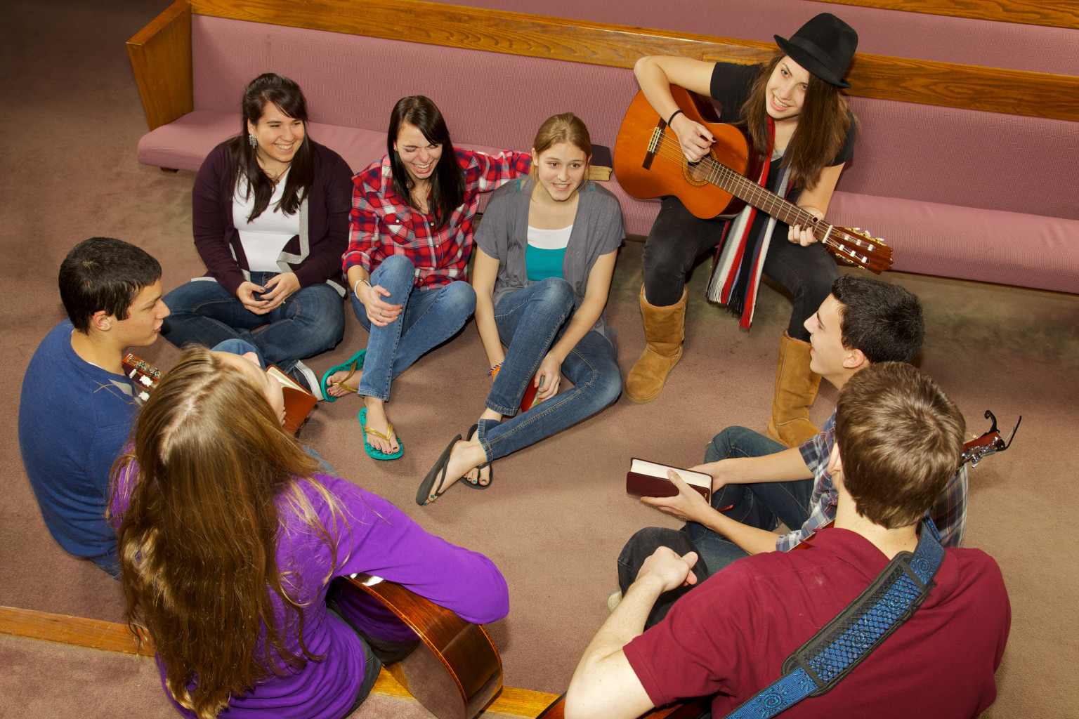 herriman single women Fact case studies of congregations engaging young adults  a member of the herriman young single adult ward of  place for more than 200 young men and women.