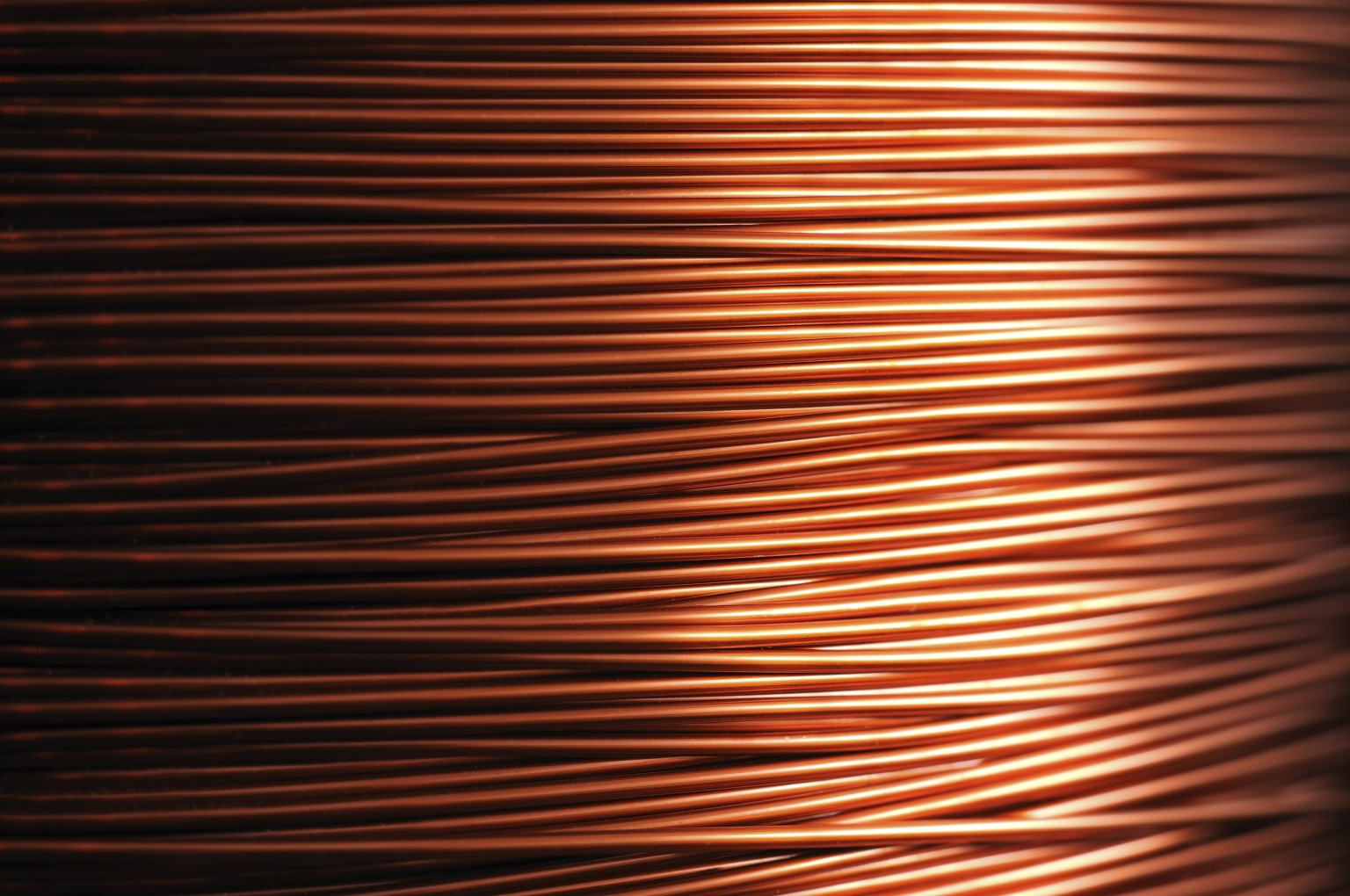 Dustin Joe Harris, Alleged Copper Wire Thief, Electrocuted | HuffPost