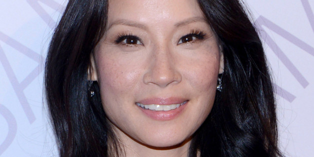'Elementary': Lucy Liu Initially Turned Down The Role Of Joan Watson On CBS' Sherlock Holmes Series