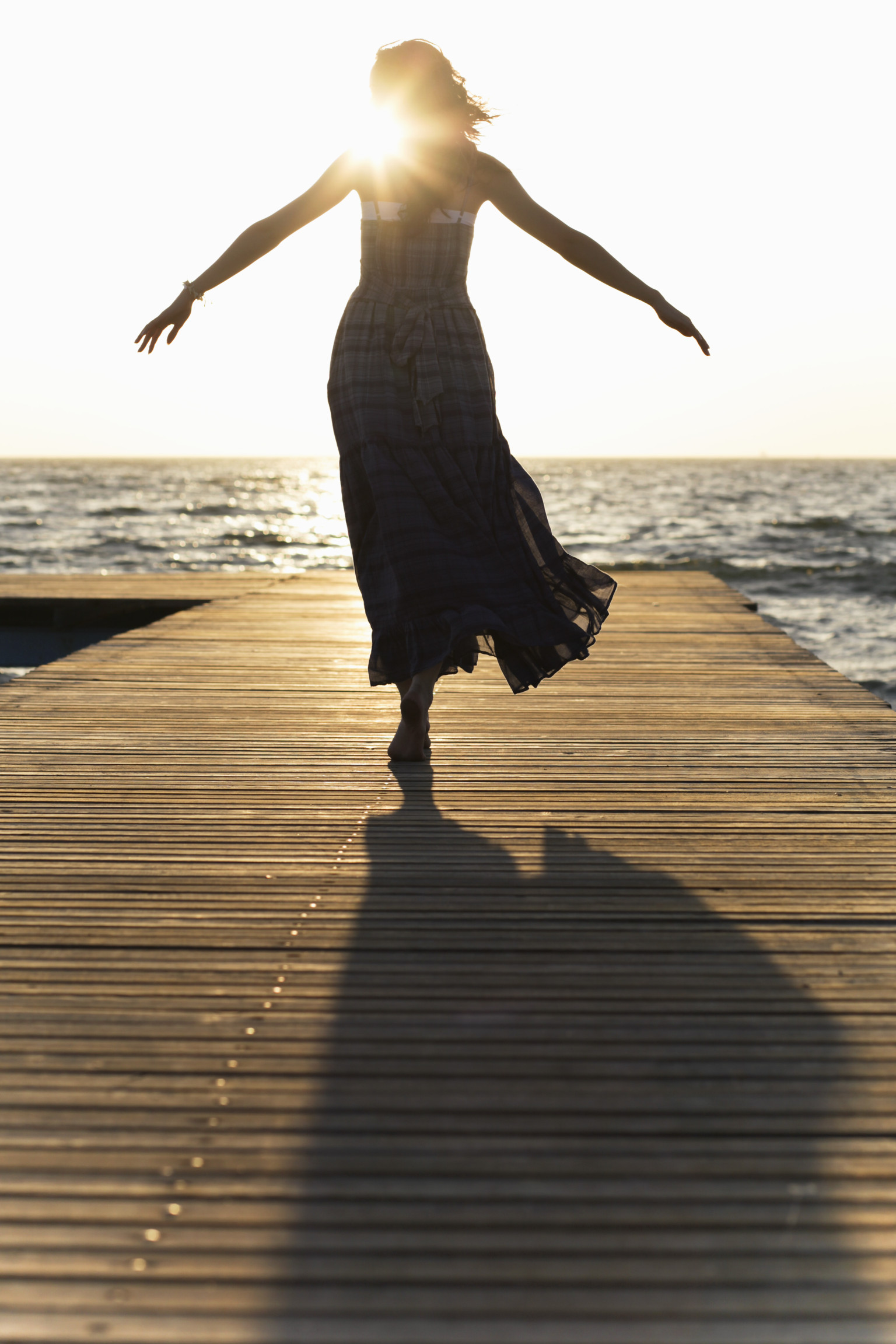 8 Affirmations For Confidence And Self Acceptance