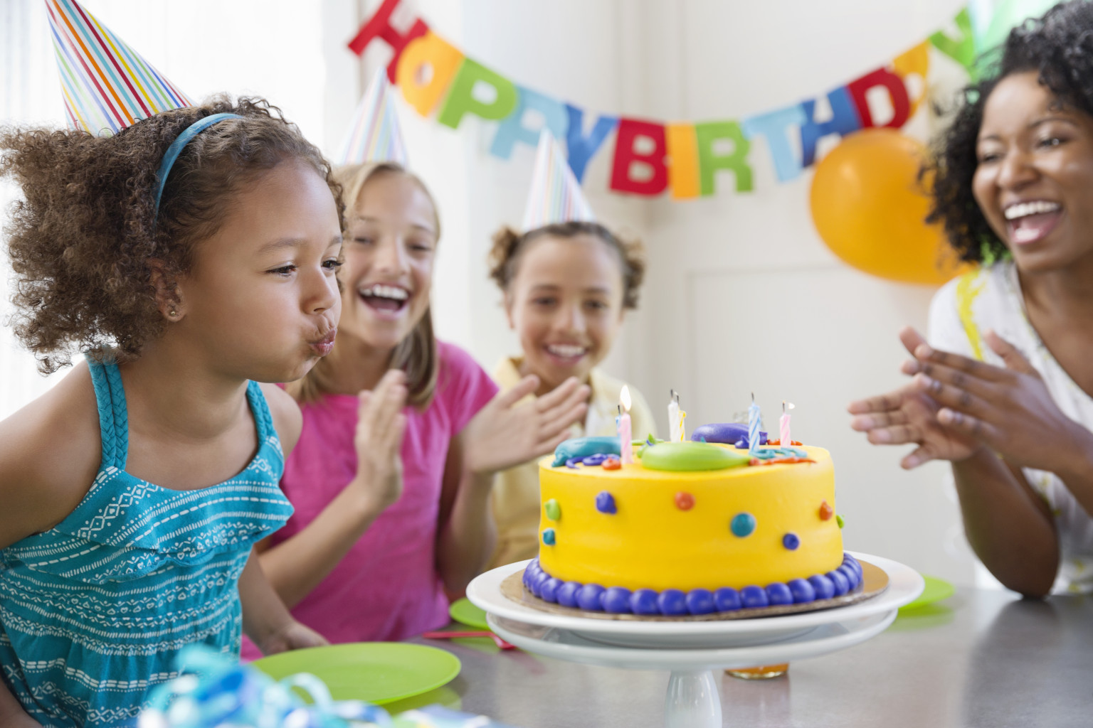 birthday parties for kids 5 trends for birthday huffpost 30683