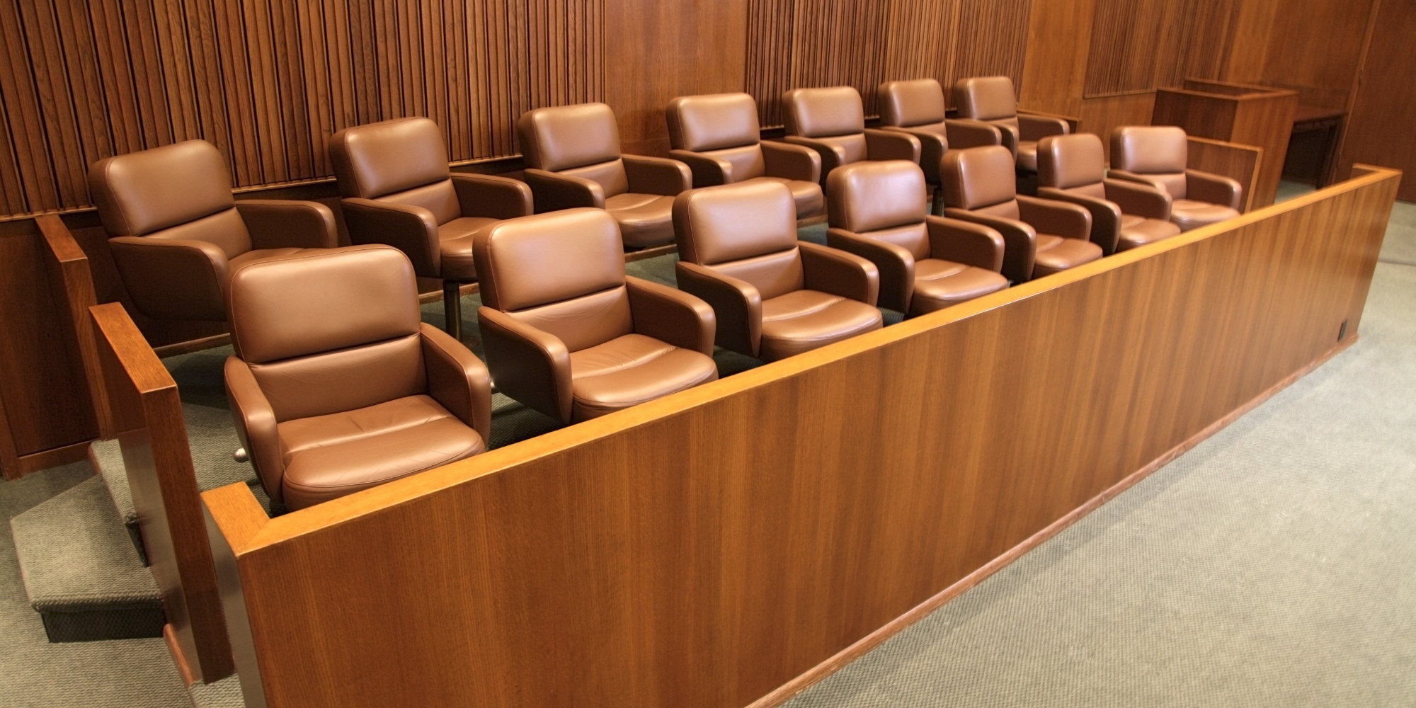 can fmris determine if a defendant is lying Justia - california criminal jury instructions (calcrim) (2017) 521 murder: degrees - free legal information - laws, blogs, legal services and more.