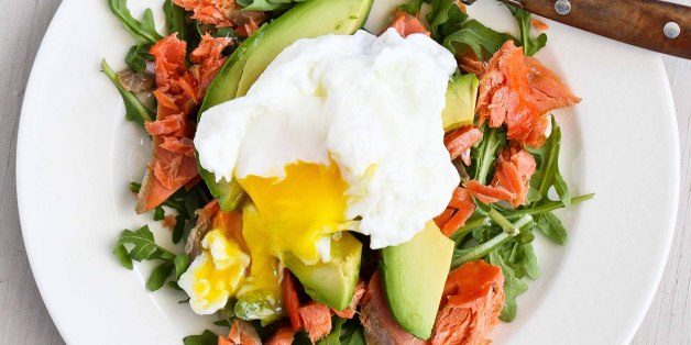 Summer Brunch Recipes How To Throw A Party At Breakfast Time PHOTOS