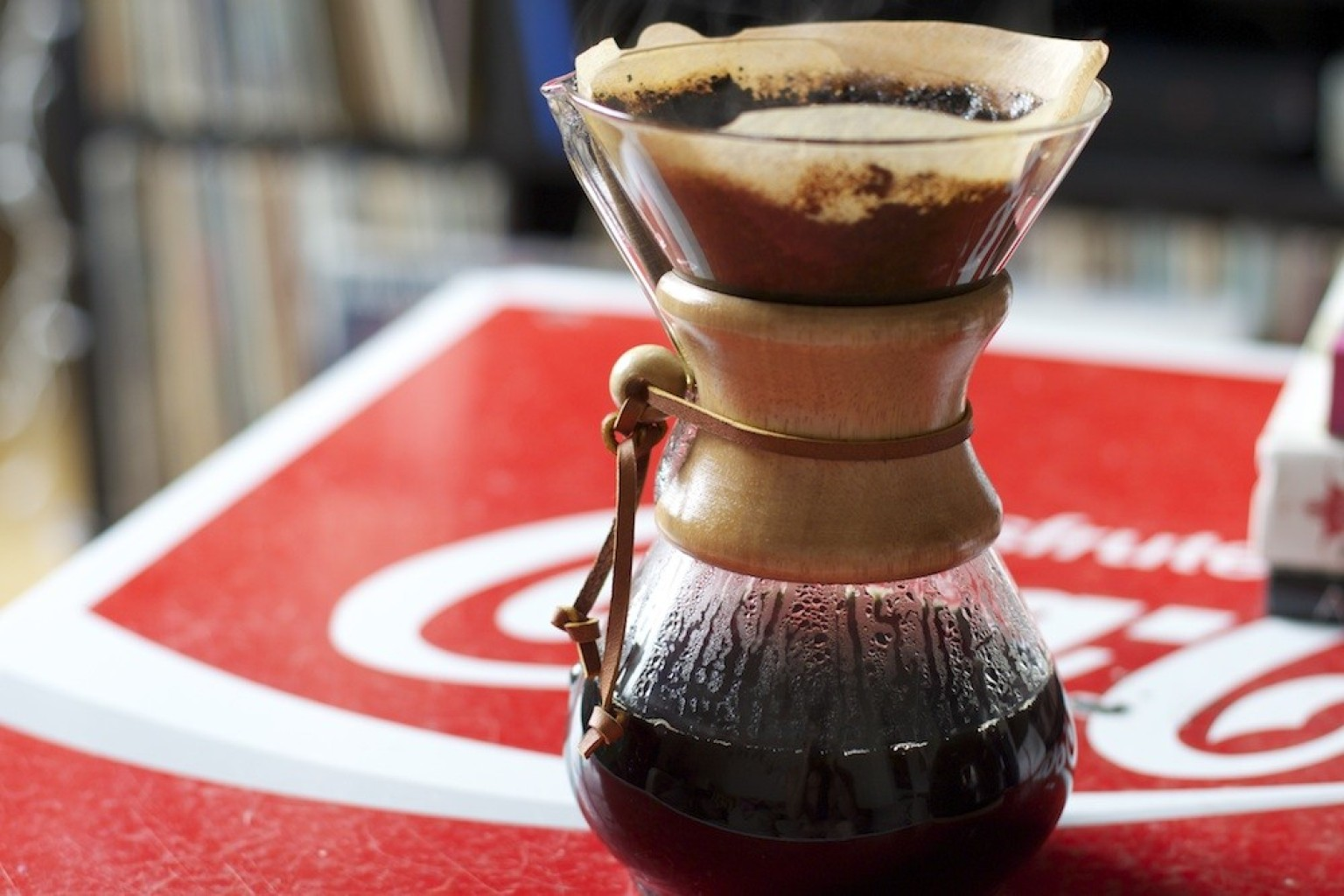 Best Coffee Accessories The Kitchen Tools That Are Worth Ing Huffpost
