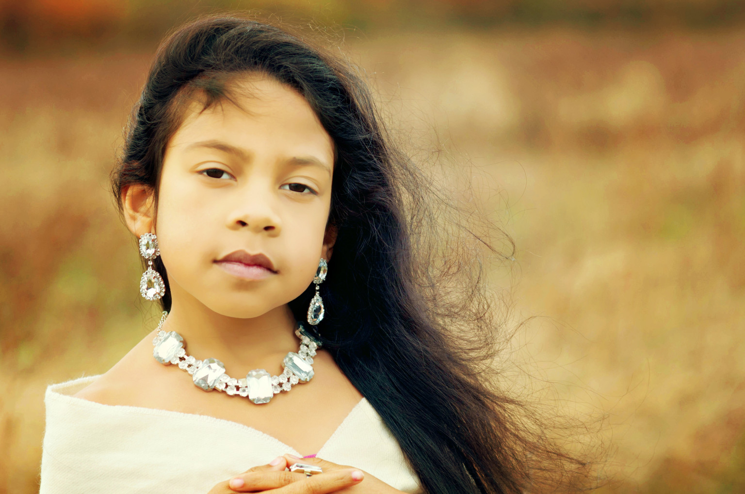 young petite native american girls nude